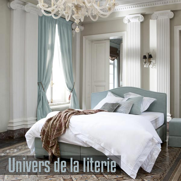 magasin literie bourg en bresse dos sommeil. Black Bedroom Furniture Sets. Home Design Ideas