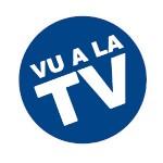 vu_a_la_tele