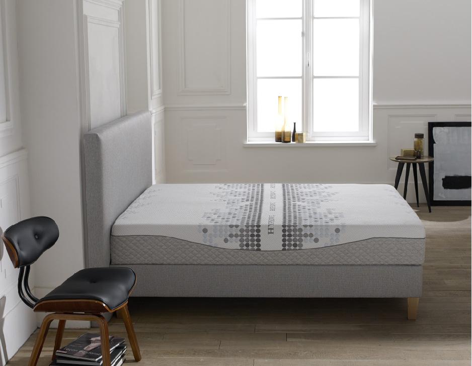 literie haut de gamme bourg en bresse hypnove dos sommeil. Black Bedroom Furniture Sets. Home Design Ideas