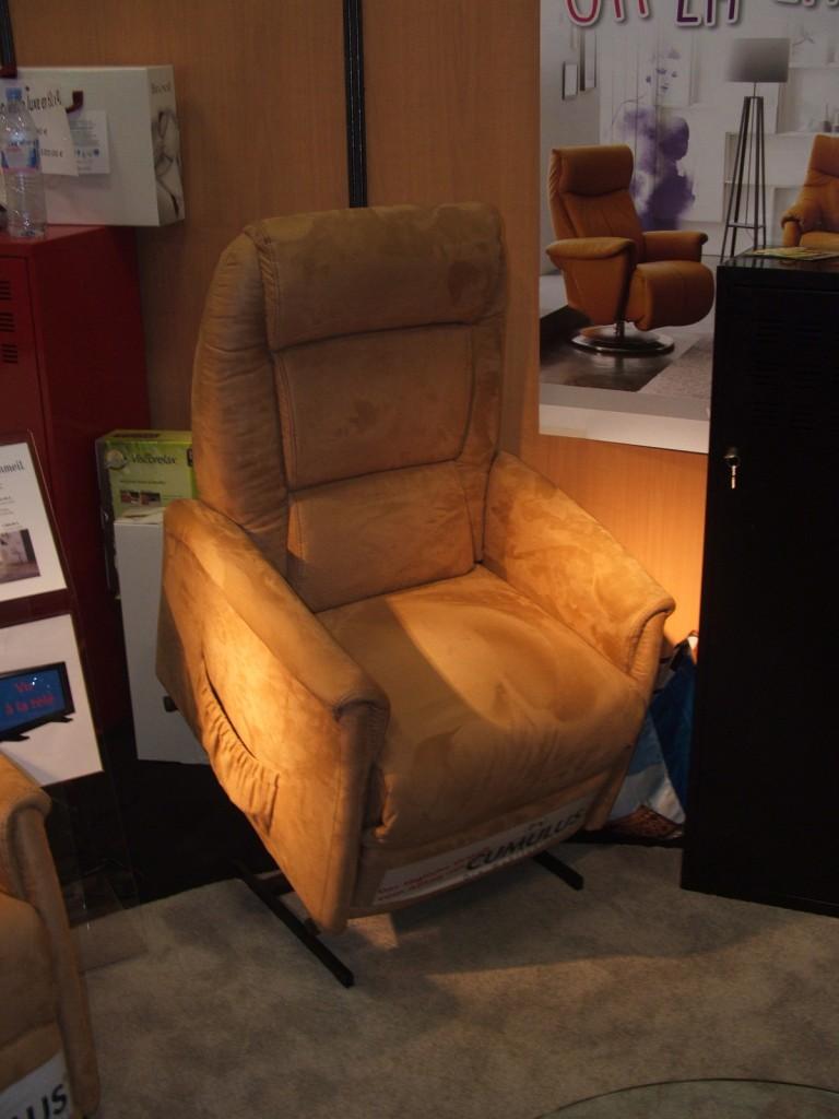 magasin canap bourg en bresse dos sommeil. Black Bedroom Furniture Sets. Home Design Ideas