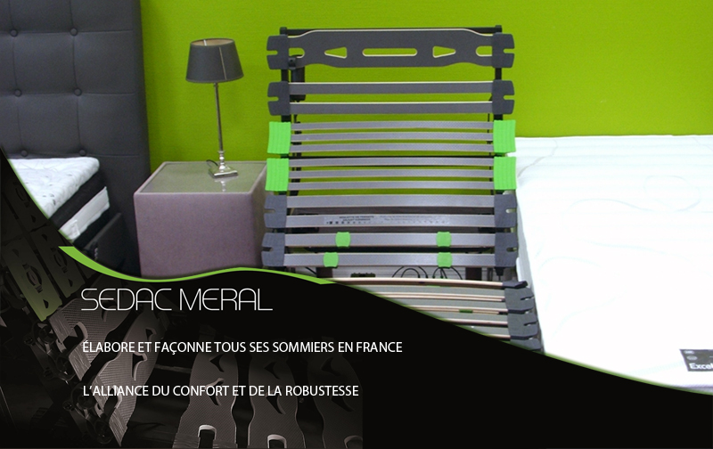 literie relaxation electrique haut de gamme dos sommeil. Black Bedroom Furniture Sets. Home Design Ideas